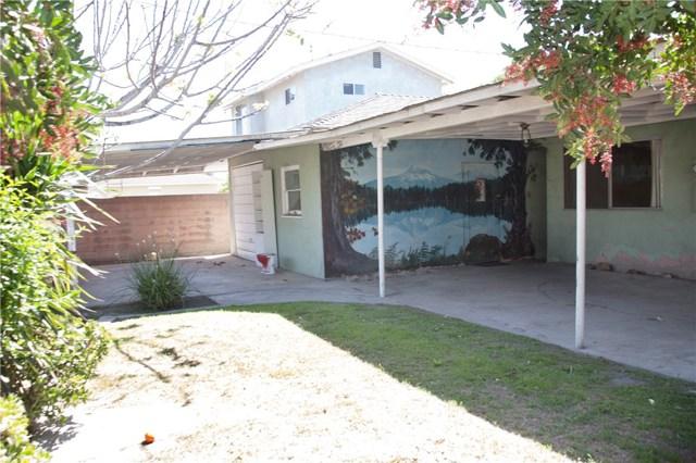6150 Coke Av, Long Beach, CA 90805 Photo 14