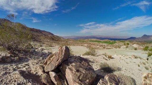 71250 Oasis Trail Palm Desert, CA 92260 - MLS #: 215016024DA