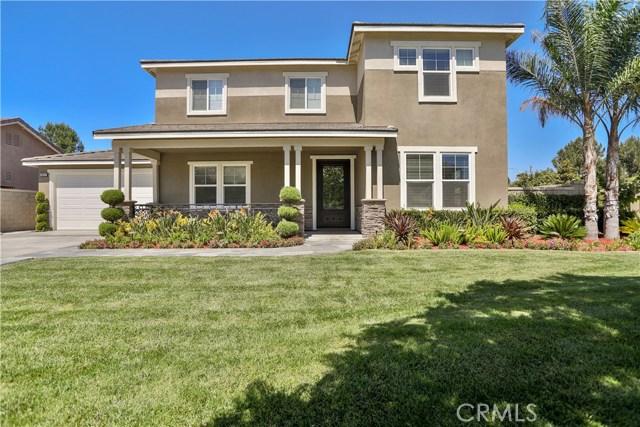 14912 Franklin Lane, Eastvale CA: http://media.crmls.org/medias/33877f53-1830-430f-b328-837a92823d5a.jpg