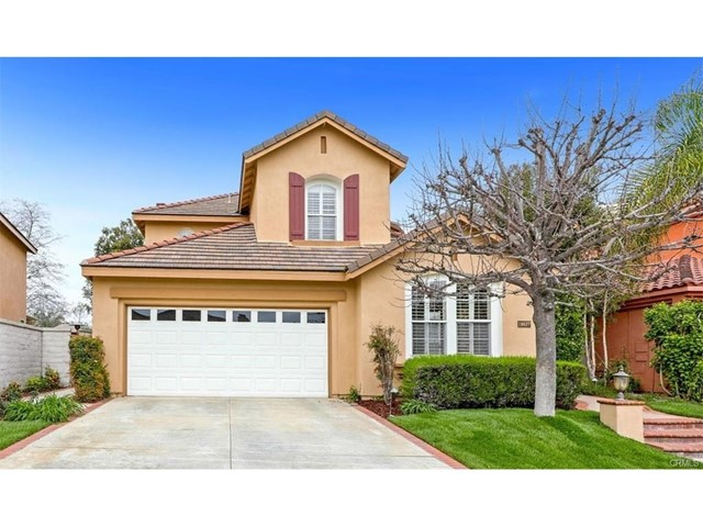18637 Ambrose Lane Huntington Beach, CA 92648 - MLS #: OC18162354