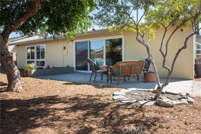 2657 W Crescent Av, Anaheim, CA 92801 Photo 26