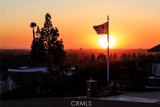 9772  Daron Drive, Villa Park, California