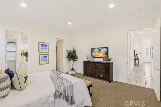 Homes for Sale in Zip Code 91016
