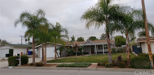 22119 Tanager St, Grand Terrace, CA 92313 Photo