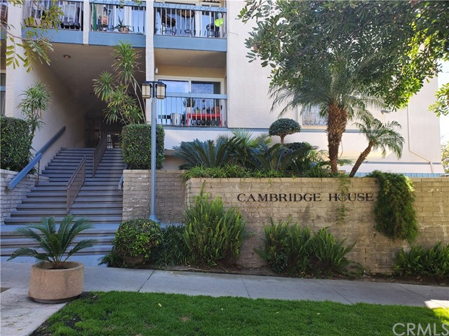 5650 Cambridge Way 8, Culver City, CA 90230