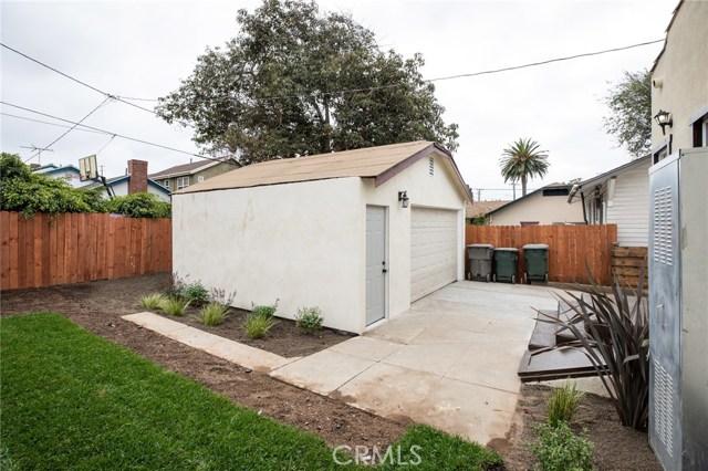 302 S Lucia Avenue, Redondo Beach CA: http://media.crmls.org/medias/338d1ee7-0b2f-4ffe-8b48-1cdeb173f05e.jpg