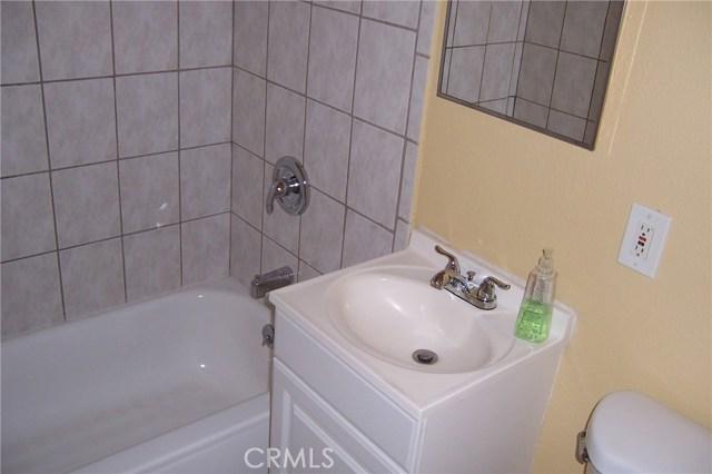 778 WILSON Street, San Bernardino CA: http://media.crmls.org/medias/338d50b0-f0e7-42bc-b90a-885cac2a0cb7.jpg