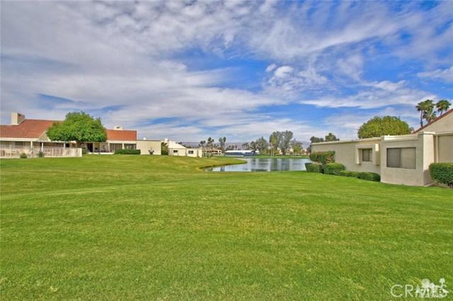 34868 Mission Hills Drive, Rancho Mirage CA: http://media.crmls.org/medias/338d805b-f913-4200-bb7a-fa813743a7af.jpg