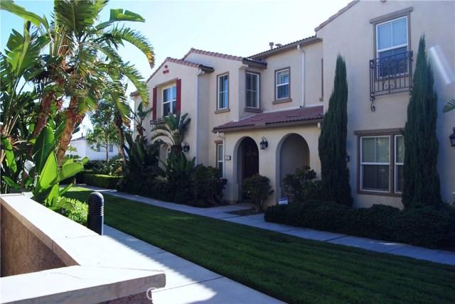 14975 S Highland Ave, Fontana CA: http://media.crmls.org/medias/338dc907-28d8-444a-8e9e-92a021424d9f.jpg