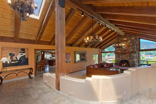 44130 De Luz Rd, Temecula, CA 92590 Photo 16