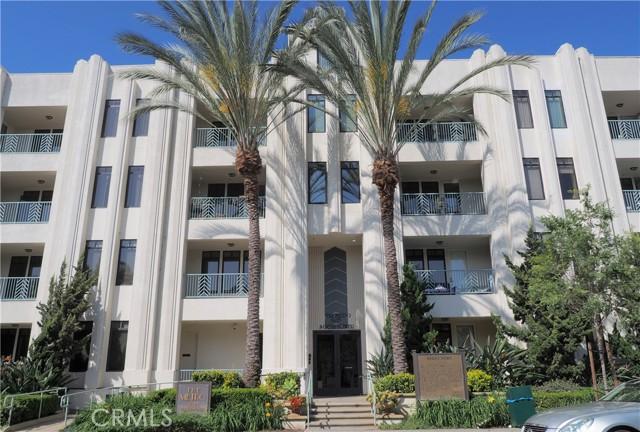 5625 Crescent 105, Playa Vista, CA 90094 photo 7