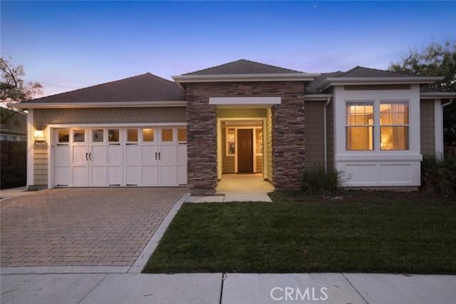 Property for sale at 916 Albert Way, Nipomo,  CA 93444