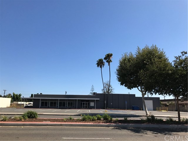 Retail for Sale at 12372 Garden Grove Boulevard 12372 Garden Grove Boulevard Garden Grove, California 92843 United States