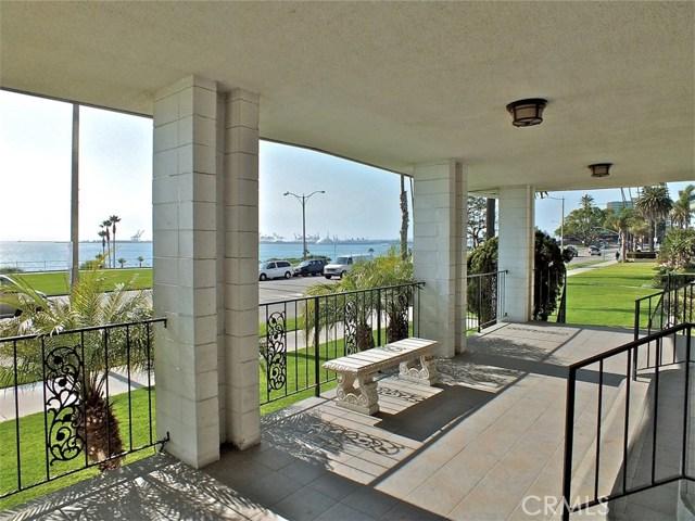 2601 E Ocean Bl, Long Beach, CA 90803 Photo 1