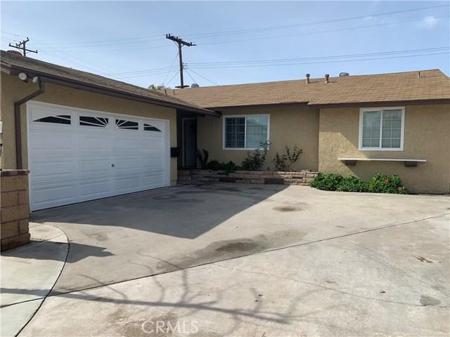 239 S Echo St, Anaheim, CA 92804 Photo 1