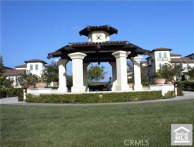 20 Seasons, Irvine, CA 92603 Photo 24