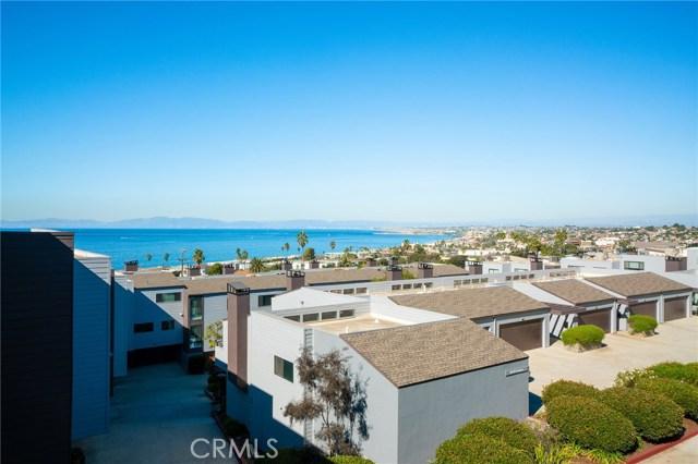 151 Calle Mayor Redondo Beach CA 90277
