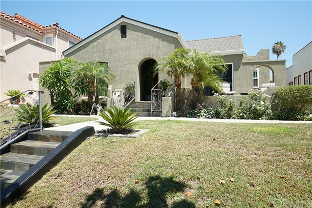 , CA  is listed for sale as MLS Listing PW18190582