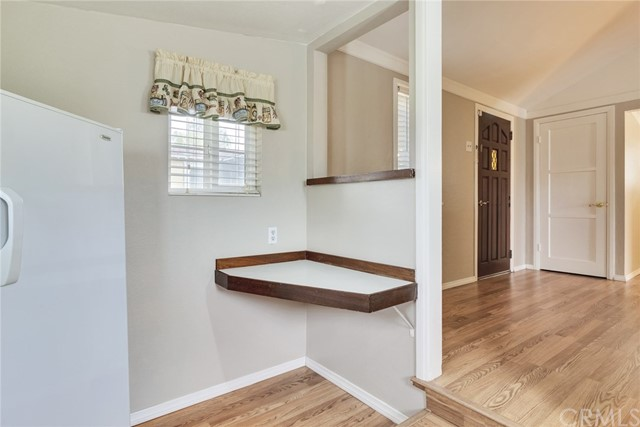 11250 Sunnyslope Avenue, Cherry Valley CA: http://media.crmls.org/medias/339afb9d-8c61-4a3b-b32b-de9ed73cc2a1.jpg