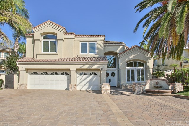 Photo of 6751 Pimlico Circle, Huntington Beach, CA 92648