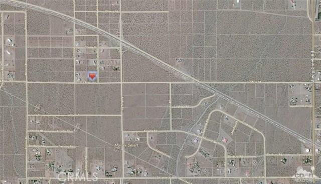 3177 La Mesa Road, Phelan CA: http://media.crmls.org/medias/339edfbe-5c93-4352-8303-48baa6c41de4.jpg