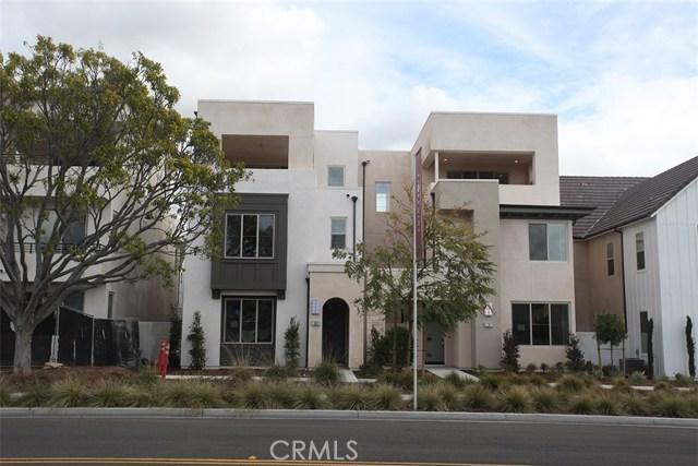 128 Modjeska, Irvine, CA 92618 Photo