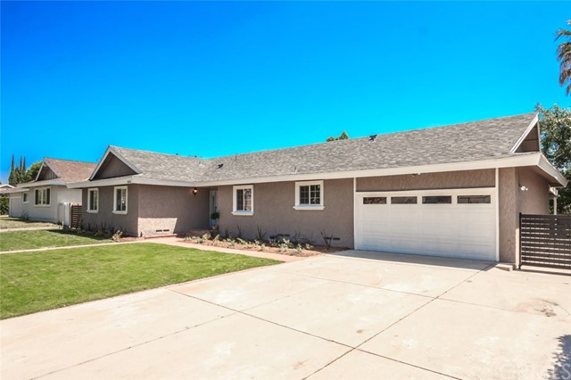 10132 Andasol Avenue Northridge, CA 91325 is listed for sale as MLS Listing DW18088481
