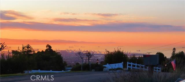 18 SURREY LANE, RANCHO PALOS VERDES, CA 90275  Photo 12