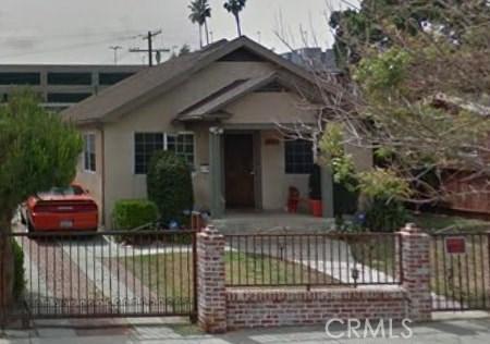 1333 Tamarind Avenue Los Angeles, CA 90028 - MLS #: PW18152483