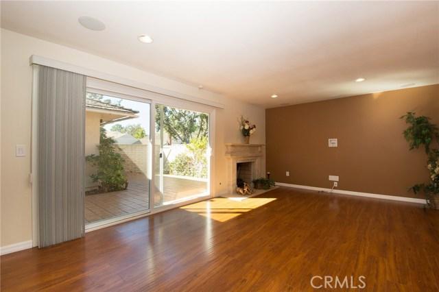 16 Featherwood, Irvine, CA 92612 Photo 4