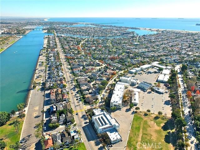130 Covina Av, Long Beach, CA 90803 Photo 28