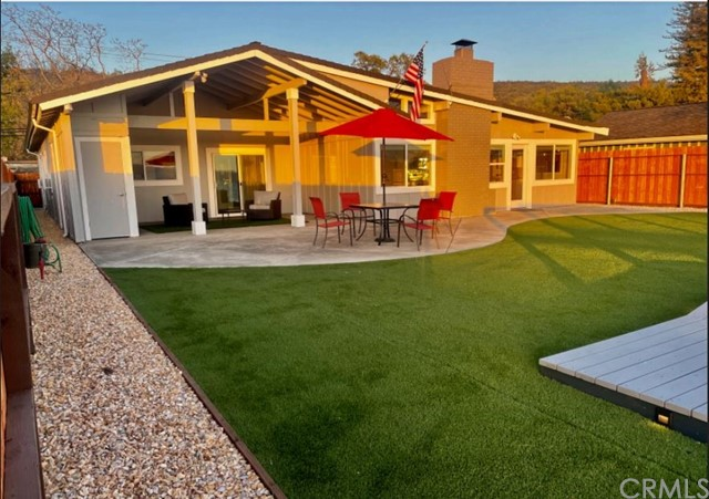 Detail Gallery Image 1 of 43 For 6185 E Highway 20, Lucerne,  CA 95458 - 2 Beds | 2 Baths