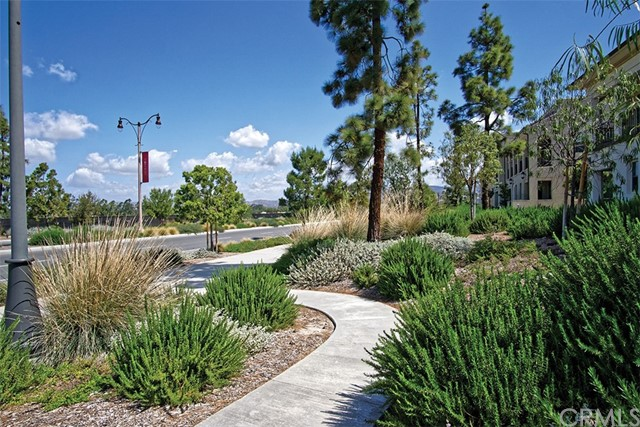167 Follyhatch, Irvine, CA 92618 Photo 9