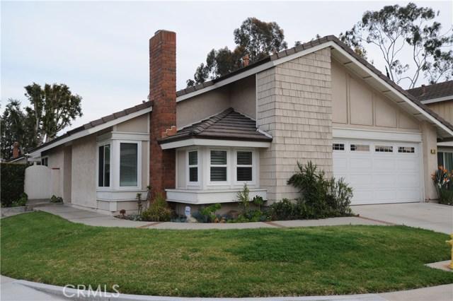 30 Shearwater, Irvine, CA 92604 Photo 0