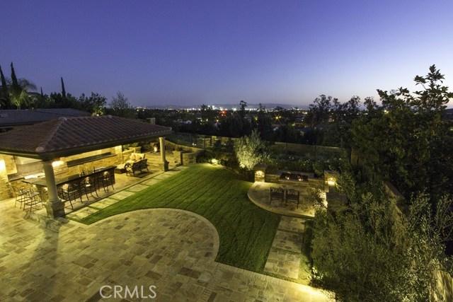 23 Small  Grove Irvine, CA 92618 - MLS #: PW17180683