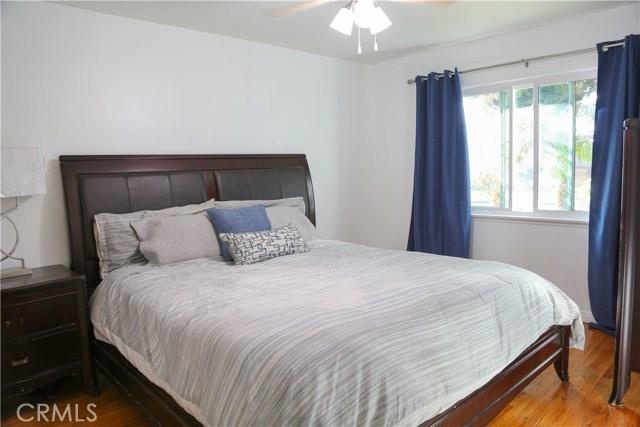 11230 Elmcroft Avenue, Los Angeles, California 90650, 3 Bedrooms Bedrooms, ,2 BathroomsBathrooms,Single family residence,For sale,Elmcroft,DW20248149