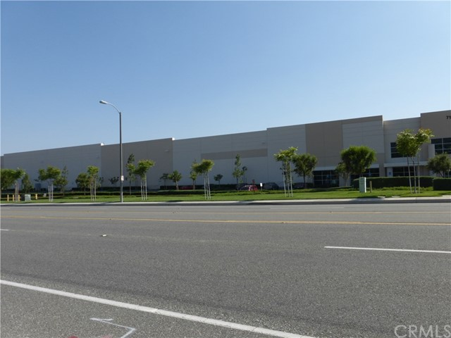 18928 Cajon Blvd San Bernardino, CA 92407 - MLS #: OC18090986