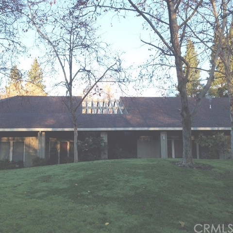 1660 Humboldt Road Unit #1 Chico, CA 95928 - MLS #: SN18005845