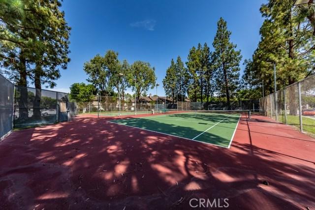 2349 S Cutty Wy, Anaheim, CA 92802 Photo 13