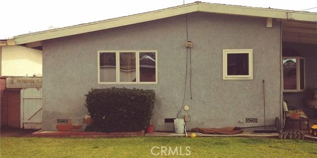 207 N New Av, Anaheim, CA 92806 Photo 3