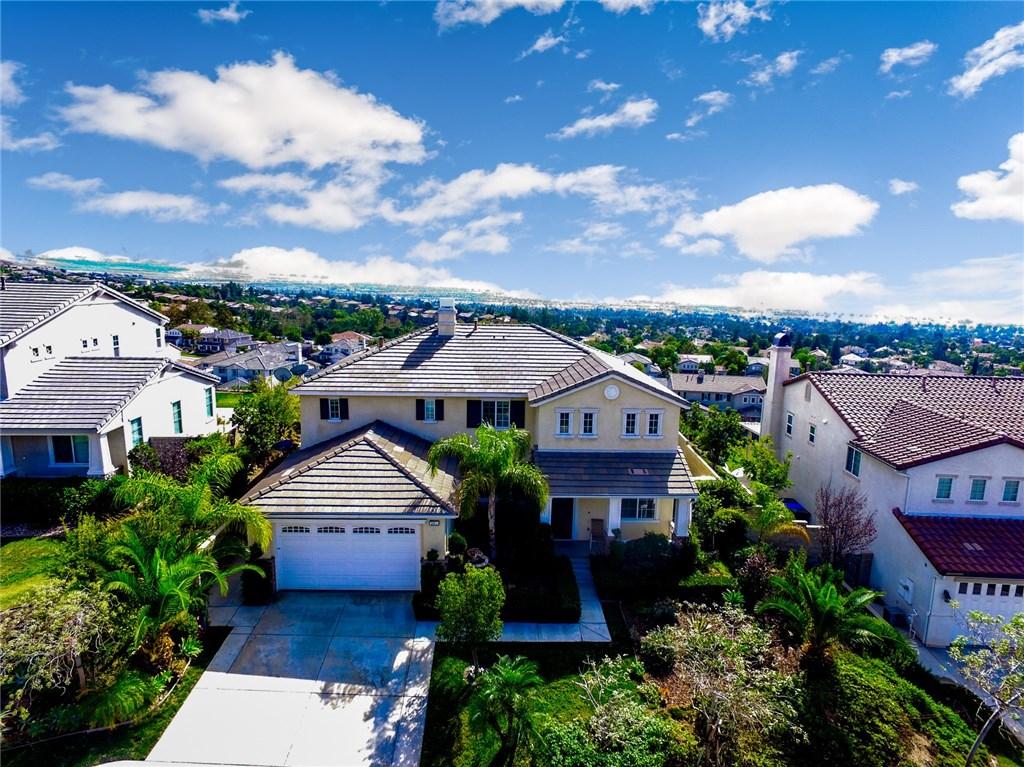 29011 Horner Lane, Highland CA: http://media.crmls.org/medias/33ab59cf-7960-4454-bb2f-6f70c770b508.jpg