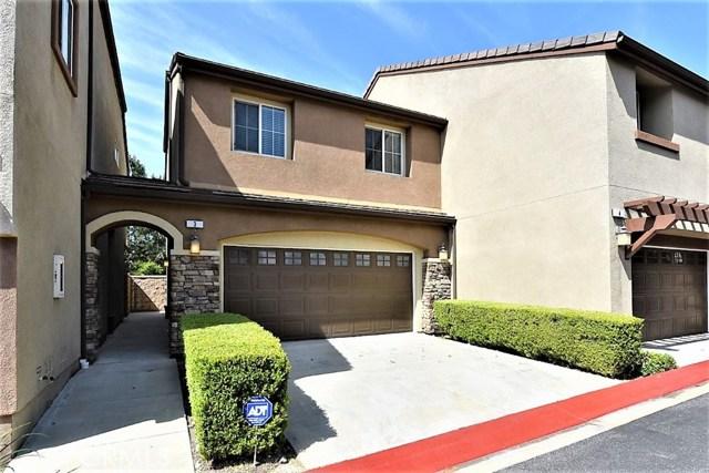 8692 9th Street, Rancho Cucamonga CA: http://media.crmls.org/medias/33abd85a-563c-43fc-b1af-a3a469011494.jpg
