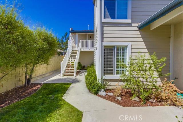 2125 San Anseline Av, Long Beach, CA 90815 Photo 2