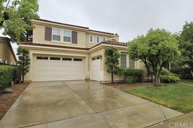 37127 Winged Foot Road, Beaumont CA: http://media.crmls.org/medias/33ac81a0-61be-4189-af6e-efae754c4785.jpg