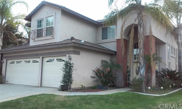 Photo of 1  Bella Firenze , Lake Elsinore Temecula Real Estate and Temecula Homes for Sale