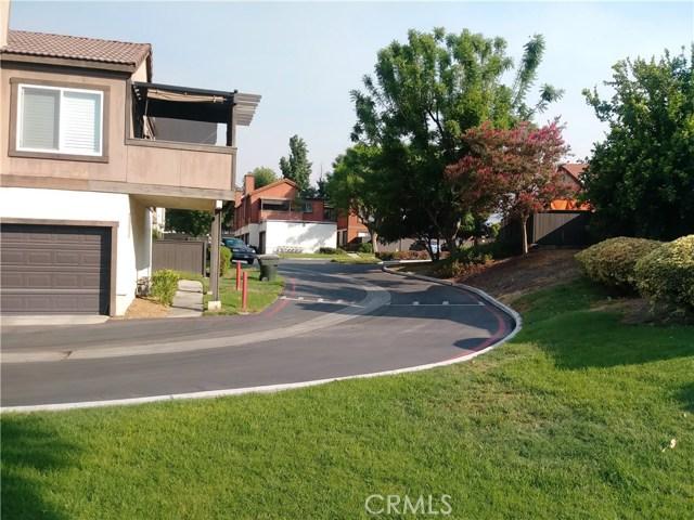 1842 Vineyard Avenue,Ontario,CA 91764, USA