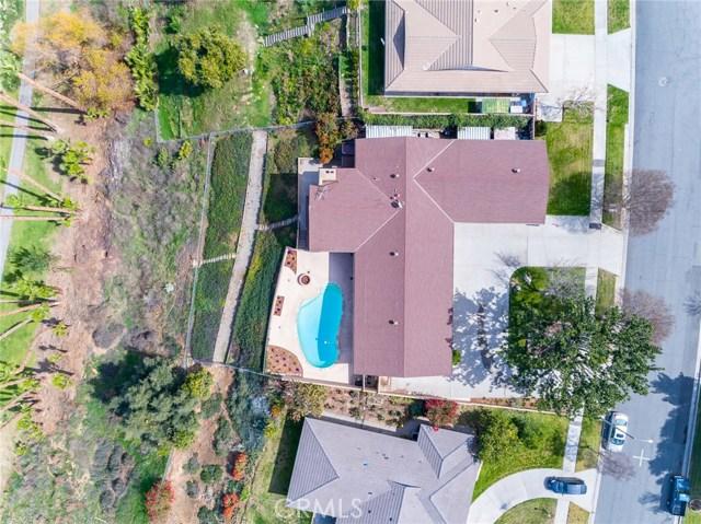 1145 Via Vallarta Riverside, CA 92506 - MLS #: IV18057405