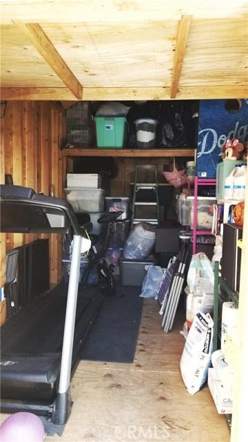 8549 Smallwood Avenue, Downey CA: http://media.crmls.org/medias/33b077de-1685-4005-92ea-874513cf41a8.jpg