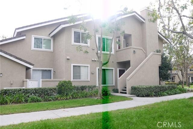 48 Greenmoor, Irvine, CA 92614 Photo 15