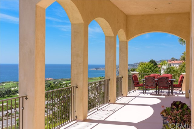 Single Family Home for Sale at 3231 Palos Verdes Drive S Rancho Palos Verdes, California 90275 United States